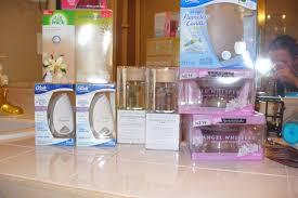 Photo : Baby Shower Hostess Gift Image