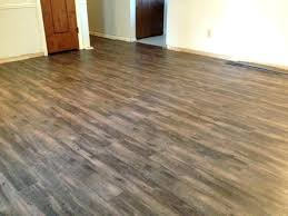 lifeproof vinyl flooring reviews vinyl plank flooring awesome interior vinyl plank flooring for grey vinyl plank
