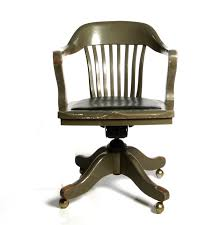 antique office chair parts. Full Size Of Office-chairs:vintage Wood Office Chair Desk Furniture Mid Antique Parts S