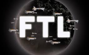 Ftl Ship Designs Ftl Review