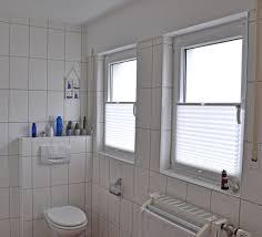 Plissee Badezimmer Schimmel Bilderweltende Bondsgonline