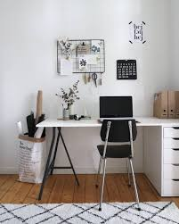 home office workspace. Aufbewahrungstüten Le Sac En Papier, 2 Stück. Office WorkspaceHome Home Workspace W