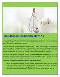 cleaning service brooklyn. Wonderful Brooklyn Residential Cleaning Brooklyn NY House Cleaning Is Also An Art That  Possessed By Only A Professional House Cleaner With Service