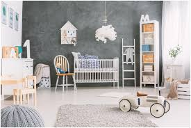 baby furniture s kids n cribs