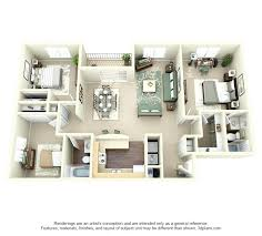 3 bedroom 2 bath view apartment floor plans pdf 3 bedroom 2 bath view apartment floor plans pdf