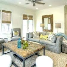 Light grey couch Living Room Light Grey Couch Living Room With Grey Sofas Grey Sofa Living Room Ideas Living Room Grey Couch Charming Decoration Light Grey Couch Set Light Grey Sofa Sautoinfo Light Grey Couch Living Room With Grey Sofas Grey Sofa Living Room