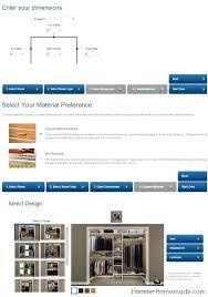 closetmaid design tools design tool tips on organizing a closet closetmaid design program