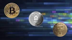 Son Dakika: Paypal'dan Dev Bitcoin, Ethereum, Ripple ve Altcoin Hamlesi! -  Crypto Para Haberleri | Güncel Bitcoin ve Tüm Kripto Para Haberleri