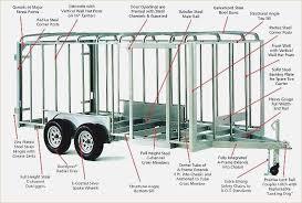 wells cargo trailer wiring diagram davehaynes me cargo express trailer wiring diagram wiring diagram for wells cargo trailer yhgfdmuor
