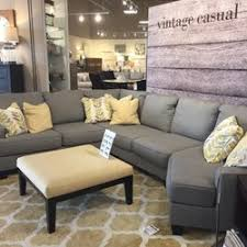 Ashley furniture homestore 24 Reviews Furniture Stores 3000