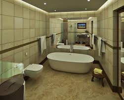 Small Picture Small bathroom ideas yellow tile Bathroom design 2017 2018