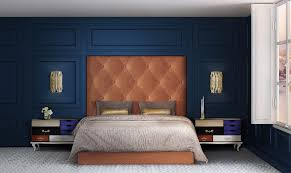 furniture pieces for bedrooms. Contemporary Interior Design Modern 10 Pieces Of Bedroom Furniture For Matheny Bedrooms D