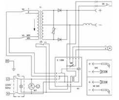m221 salzer rotary switch wiring diagram m221 automotive wiring rotary switch wiring diagram 54973 5019839db8202d28b3c3a6dd1c88e9ed