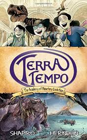 Amazon Com Terra Tempo The Academy Of Planetary Evolution