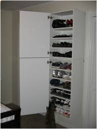 ... Full Image For Hemnes Hat Shoe Rack Ikea Amazon Design: Surprising Shoe  Rack ...