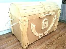wooden toy storage bins wood bin box solid id plastic toy storage bins wooden