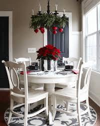 decorate furniture. Full Size Of Kitchen:best 25 Dining Table Decorations Ideas On Pinterest | Furniture How Decorate