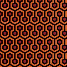 Carpet Pattern Background Home Modern Carpet Pattern Background Home Remarkable Gruposaberco P On Ideas I