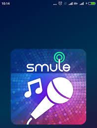 Hasil gambar untuk android karaoke