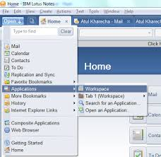 Lotus Notes 4 Ways To Improve Your Lotus Notes Performance Codeproject