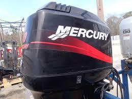 6m3a73 used 2003 mercury 90elpto sw 90hp 2 stroke remote outboard 2003 Yamaha 90 Hp Outboard Diagrams 6m3a73 used 2003 mercury 90elpto sw 90hp 2 stroke remote outboard boat motor 20\
