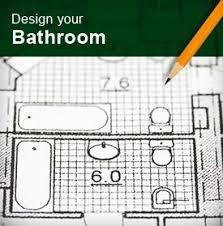 best 25 bathroom design software ideas