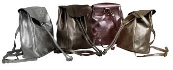 we offer a wide variety of leather s and are ready to explore new avenues