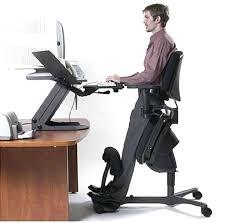 ergonomic knee office chair ergonomic kneeling desk chair about remodel modern home interior ideas with ergonomic
