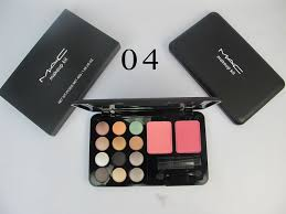 mac eye makeup kit 2017 ideas pictures tips about make up