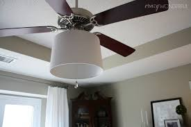 hunter ceiling fan replacement globes hampton bay gl home depot lamp shades decor for light fixtures
