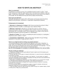 help writing a cover letter essay test for employment abstract research paper psychology apa