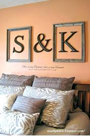 wall letter decor wall letter decoration cool idea letters for wall decor ideas metal large art wall letter decor