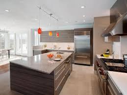 Engineered Hardwood Flooring In Kitchen European Kitchen Cabinets Glossy Black Backsplash Classic Rasfur