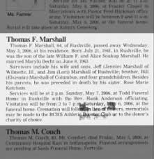 The Daily Reporter from Greenfield, Indiana on May 5, 2006 · Page 3