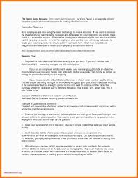 Sample Resume For Union Business Agent Valid Insurance Agent Cover
