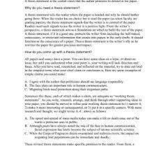 Narrative Essay Example College Narrative Essay Topics For College To Write Rch Paper