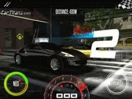 best 25 best drag racing games ideas