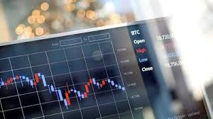 Places to buy bitcoin in exchange for other currencies. The Combination Of Forex Broker Services And Crypto Exchange