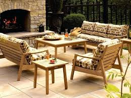 furniture louisville ky patio furniture winner furniture louisville ky hours