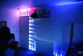 led lighting bedroom. Blue Bedroom Lights Led If You Want To Equip Your . Lighting I