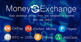 Bitcoin Currency Exchange Script Federal Bitcoin Auction