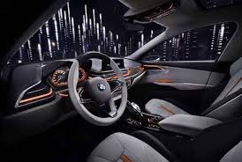 2018 bmw 2. simple 2018 2018 bmw 2 series coupe interior and bmw p