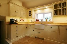 classic style kitchen design ideas