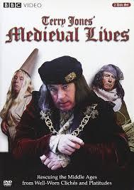 Amazon.com: Terry Jones' Medieval Lives: Terry Jones: Movies ...