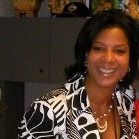 The JOMC Blog: Pictures W/ Annette Gibbs
