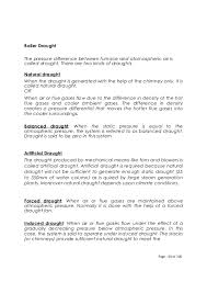 resume cv cover letter describe yourself essay sample scholarship 62 cover letter introducing yourself prejudice essay examples