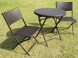 full size of folding patio table and chairs outdoor folding table and chairs ikea folding garden