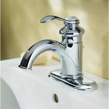 kohler single hole bathroom faucet. Lovely Kohler Single Handle Bathroom Faucet 50 Photos Htsrec Com Hole K