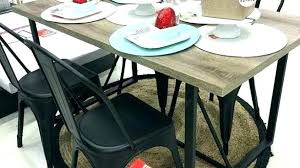 nice decoration kmart dining table kmart dining table set kitchen tables and chairs kitchen tables captivating