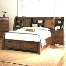 king size head board king size headboard with shelf artofmind info